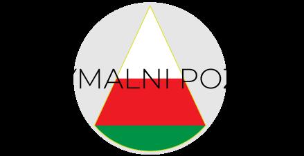 Optymalni Poznań