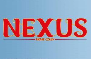Trochę o Nexusie